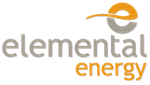 Elemental Energy Inc